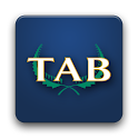 m.tab.co.nz launcher logo