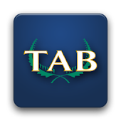 m.tab.co.nz launcher