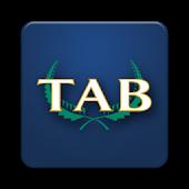 m.tab.co.nz launcher