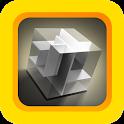 iCube + icon