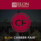 Elon Career Fair Plus