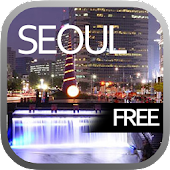 LivePlaces Seoul Free