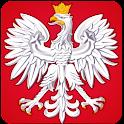 MŚ 2014 – Biało-Czerwoni logo