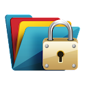 Jappit-File locker Pro icon