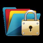 Jappit-File locker Pro