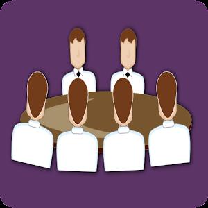 Apk game  Team Meeting   free download