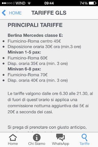 玩免費遊戲APP 下載Ncc Roma Fiumicino Ciampino app不用錢 硬是要APP