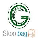 Greensborough Primary School icon
