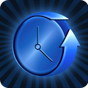Startup Manager (Full Version) icon