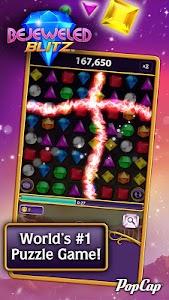 Bejeweled Blitz v1.9.0.70