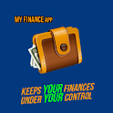 My Finance logo
