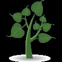 Buddhist Fellowship icon