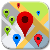 Every Place Finder