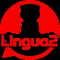 Verbes irréguliers anglais Pro icon