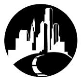 QIM International Marketing LLC - Android Apps on Google Play