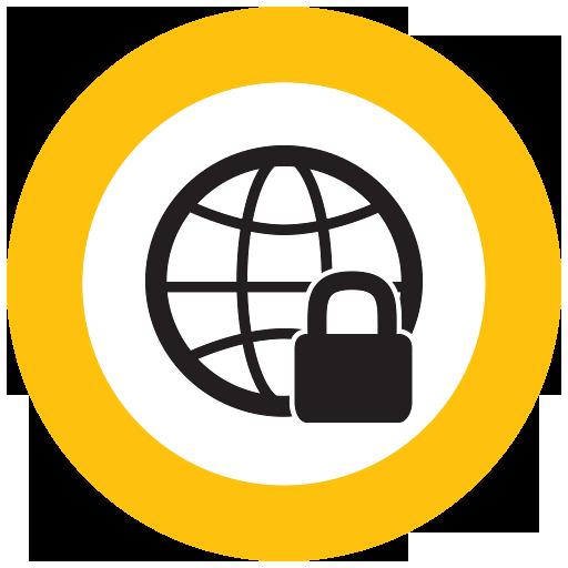 Symantec Work Web