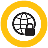 Symantec Work Web
