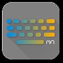 Font-NanumCoding icon