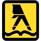 PaginasAmarillasRD Android icon