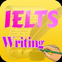 Ielts writing Skills Free 1.0