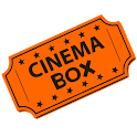 Cinema Box icon