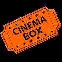 Cinema Box icon