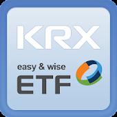 KRX ETF