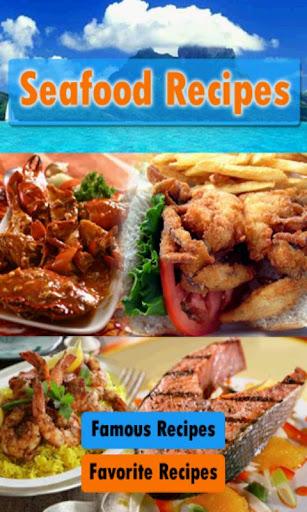 Whitby Seafish Ltd - Home