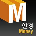 한경 Money 모바일 icon