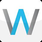 Windsor Accountancy icon