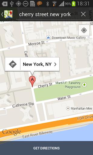 玩免費工具APP|下載街道地图 app不用錢|硬是要APP