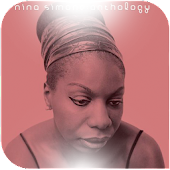 Nina Simone music & lyrics