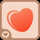 Heart Emoticons - Super Emoji