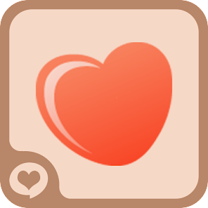 Heart Emoticons – Super Emoji for PC and MAC