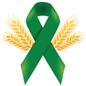 Eac - Eat AntiCancer icon