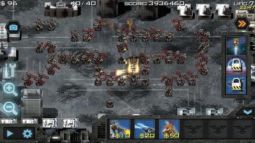 Soldiers of Glory: Modern War 1.7.4 screenshots 22