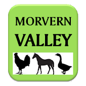 Morvern Valley Farm Cottages