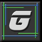 Gridd Free icon