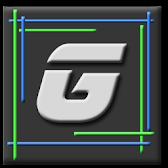 Gridd Free APK Icon