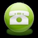 Secretary  ASMS34 icon