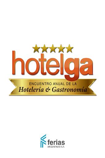 Hotelga