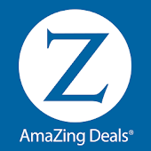 Zions AmaZing Deals