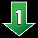 Mykhailo Radzievskyi - Logo