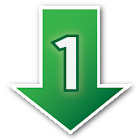 One Downloader nn5n icon