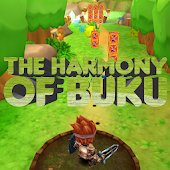 The Harmony Of Buku (FULL)