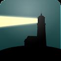 Beacon LED Flash notification v3.0 APK