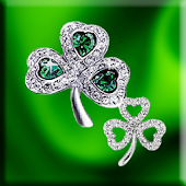 Diamond Shamrocks Live