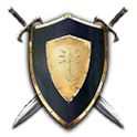 Battle for Wesnoth Free logo