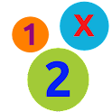 Belfy1X2 logo