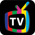 StaseraInTV 2.2 APK for Android APK